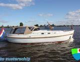 Wantij 1125 Snelvarend, Motoryacht Wantij 1125 Snelvarend in vendita da Nieuwbouw
