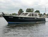 Concordia 125 OC, Motoryacht Concordia 125 OC Zu verkaufen durch Nieuwbouw