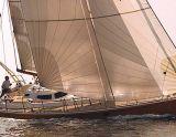 Atlantic 51, Barca a vela Atlantic 51 in vendita da Nieuwbouw