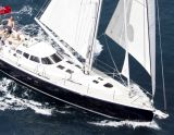 Atlantic 48, Barca a vela Atlantic 48 in vendita da Nieuwbouw