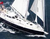 Atlantic 48, Segelyacht Atlantic 48 Zu verkaufen durch Nieuwbouw