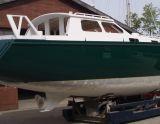 Atlantic 46, Voilier Atlantic 46 à vendre par Nieuwbouw
