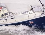 Atlantic 38, Segelyacht Atlantic 38 Zu verkaufen durch Nieuwbouw