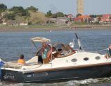 Zarro Cruiser 28, Annexe Zarro Cruiser 28 à vendre par Nieuwbouw