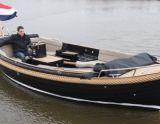 Zarro Excellent 650, Annexe Zarro Excellent 650 à vendre par Nieuwbouw