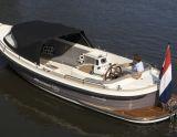 Interboat 750, Annexe Interboat 750 à vendre par Nieuwbouw