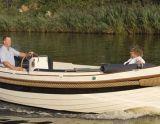 Interboat 22, Tender Interboat 22 in vendita da Nieuwbouw