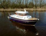 Mini Trawler 8.40, Bateau à moteur Mini Trawler 8.40 à vendre par Nieuwbouw