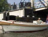 Interboat 20, Tender Interboat 20 in vendita da Nieuwbouw
