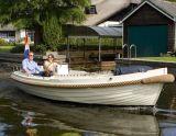 Interboat 19, Tender Interboat 19 in vendita da Nieuwbouw