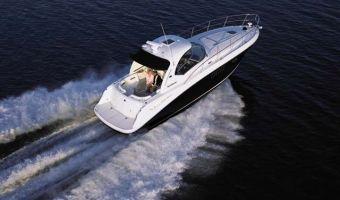 Bateau à moteur Sea Ray 390 Sundancer à vendre