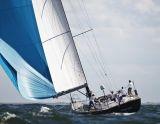 Contest 57CS, Voilier Contest 57CS à vendre par Nieuwbouw