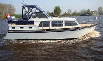 Motor Yacht Bege 1030 Ak for sale