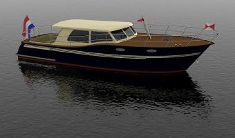 Motor Yacht Bege 1200 Ok for sale