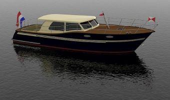 Motoryacht Bege 1200 Ok till försäljning