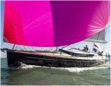 Contest 42CS, Парусная яхта Contest 42CS для продажи Nieuwbouw