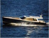Contest 52MC, Моторная яхта Contest 52MC для продажи Nieuwbouw