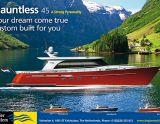 Dauntless 45, Bateau à moteur Dauntless 45 à vendre par Nieuwbouw