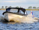 Langweerder Sloep 700 Tender, Тендер Langweerder Sloep 700 Tender для продажи Nieuwbouw