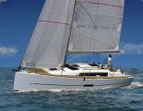 Dufour 310 Grand Large, Парусная яхта Dufour 310 Grand Large для продажи Nieuwbouw