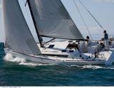 Dufour 36 Performance, Sejl Yacht Dufour 36 Performance til salg af  Nieuwbouw