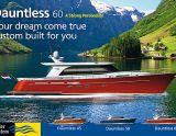 Dauntless 60, Bateau à moteur Dauntless 60 à vendre par Nieuwbouw