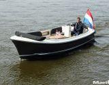 Maril 5.95 Tender, Annexe Maril 5.95 Tender à vendre par Nieuwbouw