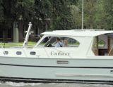 Corona S102, Bateau à moteur Corona S102 à vendre par Nieuwbouw