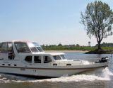 Crown Keyzer 42 Salon AK, Моторная яхта Crown Keyzer 42 Salon AK для продажи Nieuwbouw