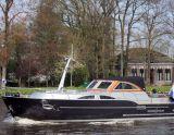 Crown Admiral 35 Cabriolet, Motoryacht Crown Admiral 35 Cabriolet in vendita da Nieuwbouw