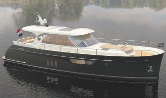 Motor Yacht Steeler Ng 50 S til salg