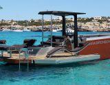 Bronson 36 Islander, Motor Yacht Bronson 36 Islander til salg af  Nieuwbouw