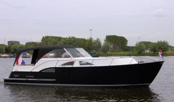 Bateau à moteur Corona A102 à vendre