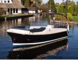 Interboat Neo L-Line, Annexe Interboat Neo L-Line à vendre par Nieuwbouw