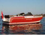 Interboat Neo C-Line, Annexe Interboat Neo C-Line à vendre par Nieuwbouw