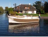 Interboat Neo S-Line, Annexe Interboat Neo S-Line à vendre par Nieuwbouw