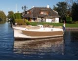 Interboat Neo S-Line, Sloep Interboat Neo S-Line hirdető:  Nieuwbouw