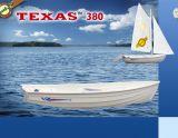 Texas 380, Bateau à rame Texas 380 à vendre par Nieuwbouw