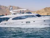 Majesty Yachts Majesty 70, Bateau à moteur Majesty Yachts Majesty 70 à vendre par Nieuwbouw
