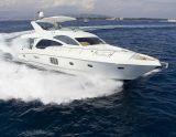 Majesty Yachts Majesty 63, Bateau à moteur Majesty Yachts Majesty 63 à vendre par Nieuwbouw