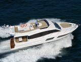 Majesty Yachts Majesty 48, Bateau à moteur Majesty Yachts Majesty 48 à vendre par Nieuwbouw