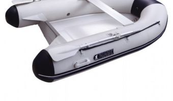 RIB et bateau gonflable Talamex Tlr Rib270 à vendre