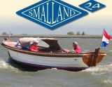 Smalland Sloep 24, Tender Smalland Sloep 24 for sale by Nieuwbouw
