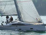 Sly Yachts Sly 38, Voilier Sly Yachts Sly 38 à vendre par Nieuwbouw