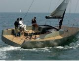 Sly Yachts Sly 42 FUN, Voilier Sly Yachts Sly 42 FUN à vendre par Nieuwbouw
