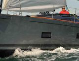 Sly Yachts Sly 43, Voilier Sly Yachts Sly 43 à vendre par Nieuwbouw