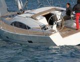 Sly Yachts Sly 48C, Zeiljacht Sly Yachts Sly 48C hirdető:  Nieuwbouw