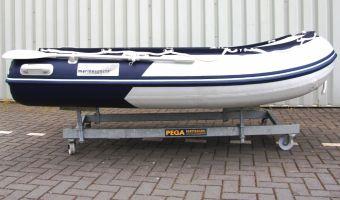 RIB et bateau gonflable Marinesports 230 Alu à vendre
