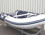 Marinesports 230 Air, RIB et bateau gonflable Marinesports 230 Air à vendre par Nieuwbouw