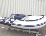 Marinesports 270 Air, Gommone e RIB  Marinesports 270 Air in vendita da Nieuwbouw